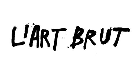(c) Artbrut.ch