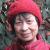 Portrait de Guo Fengyi