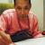 Portrait of Masao Obata