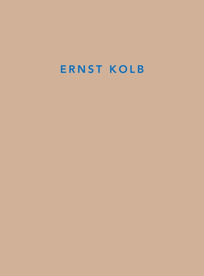 cover catalogue kolb