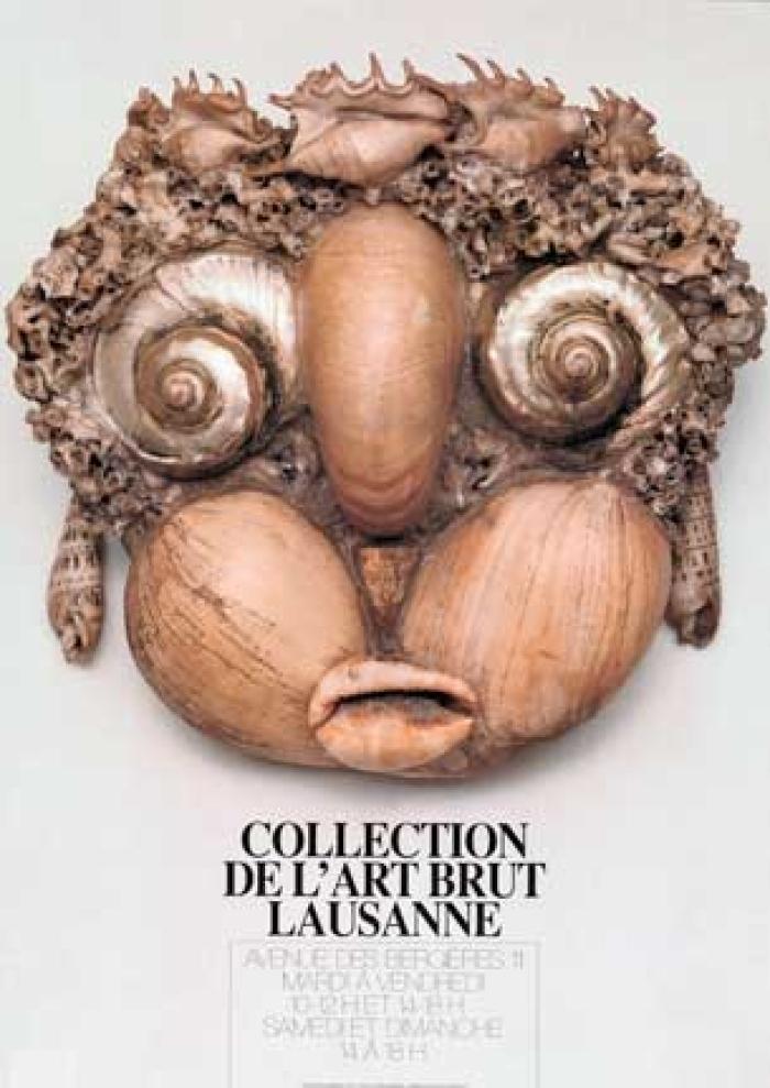 Pascal-Désir Maisonneuve