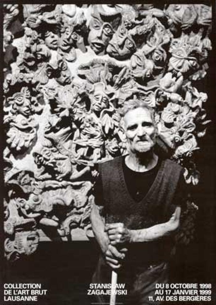 Stanislav Zagajevski