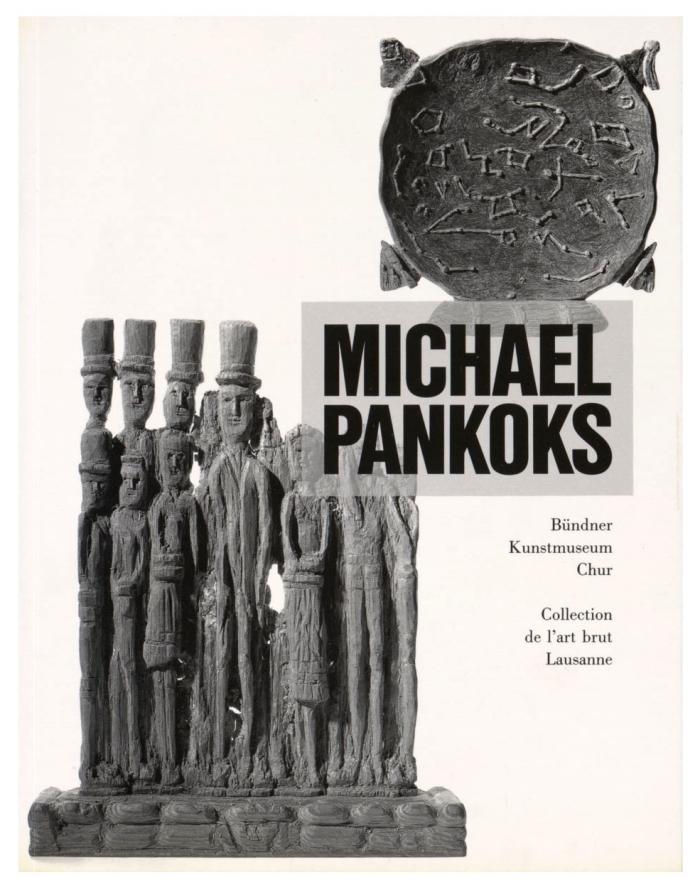 Michael Pankoks