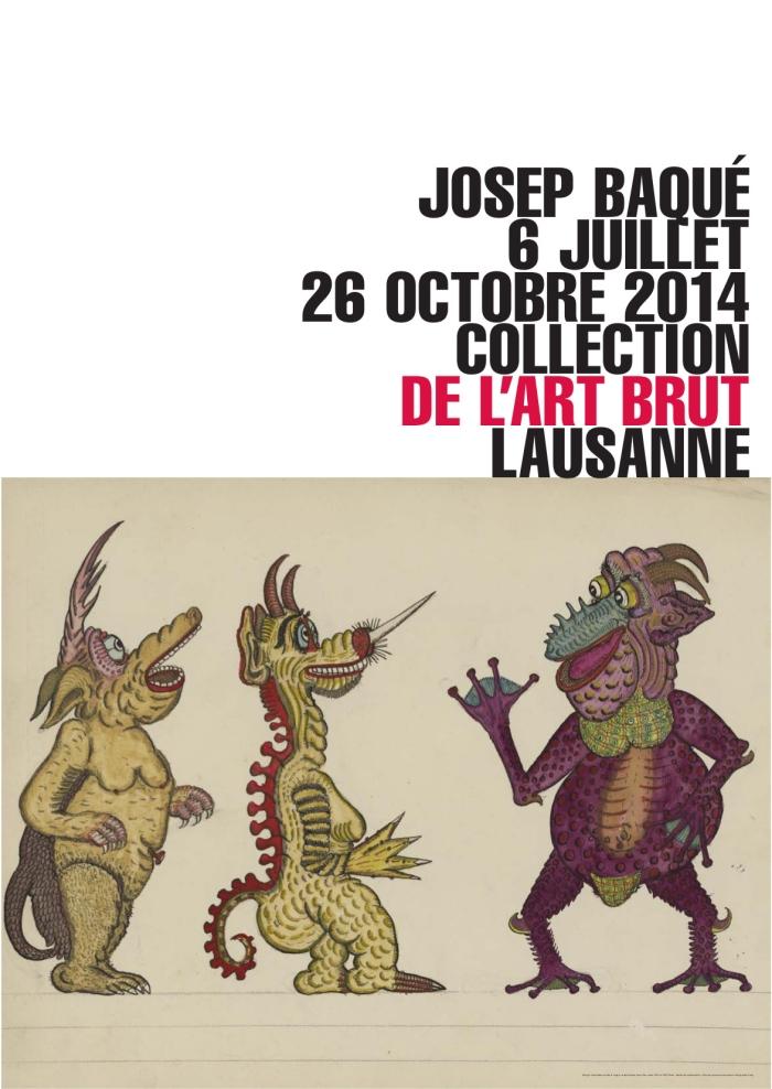 Josep Baqué