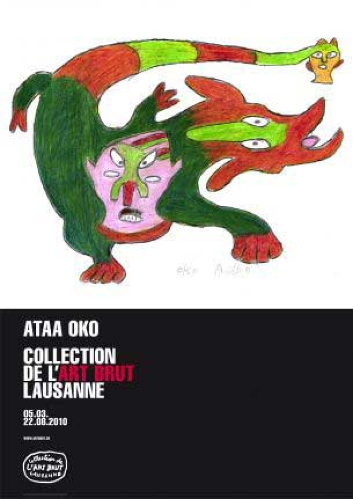 Ataa Oko
