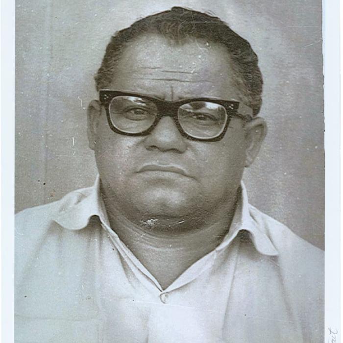Antonio Roseno de Lima