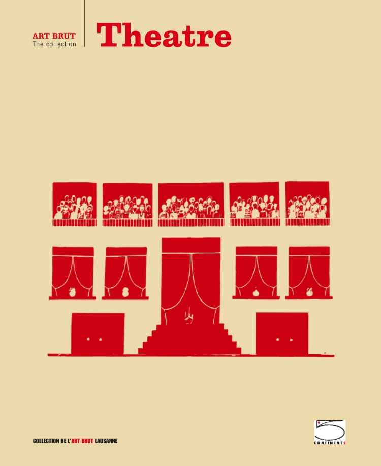 catalogue Theatre (EN)