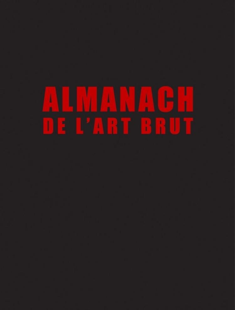 Almanach_couverture
