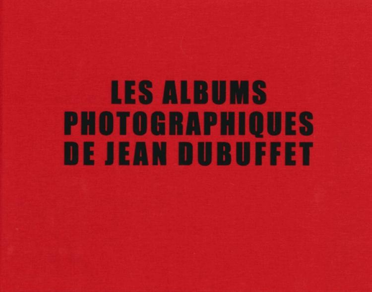 couverture_albums_photo
