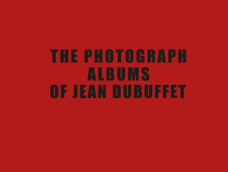 Photograph_albums_cover