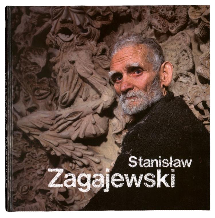 Stanislaw Zagajewski