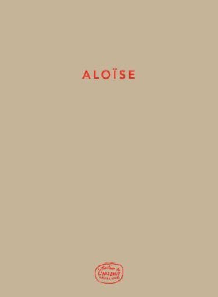 Aloïse